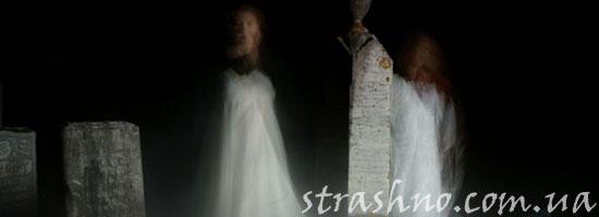 Священник и грешница 4 фотография