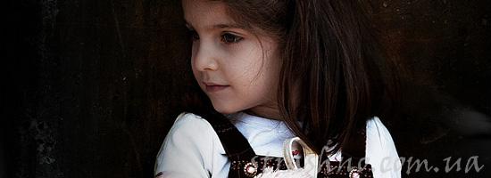 Лекарство от бессонницы для девочки