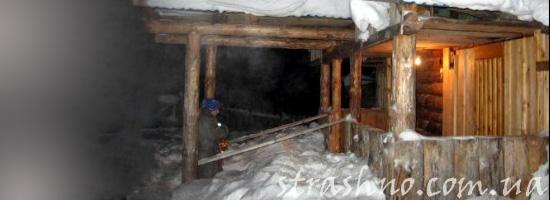 Сбабушкой бане истории фото фото 175-284