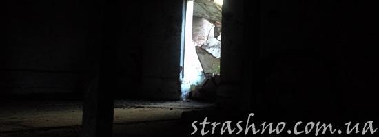 Страшилка о вызовах духа и фотографиях