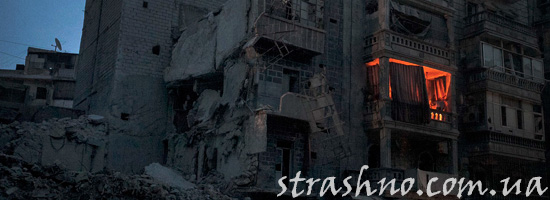 Война в Чечне