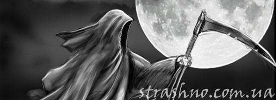 strashno-white-death