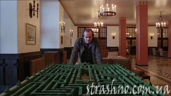 Отель Stanley Колорадо