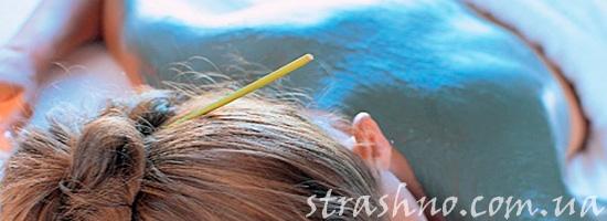 Нестрашные способы борьбы с целлюлитом