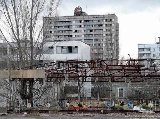 город Пропять