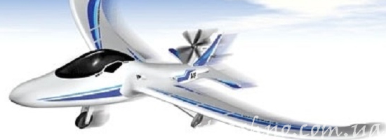 мистика самолетик игрушка