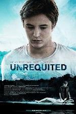 плакат к фильму Безответная любовь
