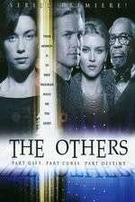 плакат к фильму Другие