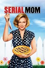 плакат к фильму мамочка маньяк убийца