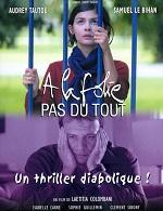 плакат к фильму Любит – не любит