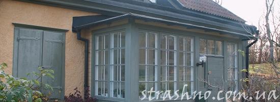 strashno-dachnaya-veranda