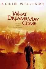 плакат к фильму Куда приводят мечты