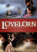 плакат к фильму Страдающие от безнадёжной любви