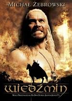 плакат фильма Ведьмак