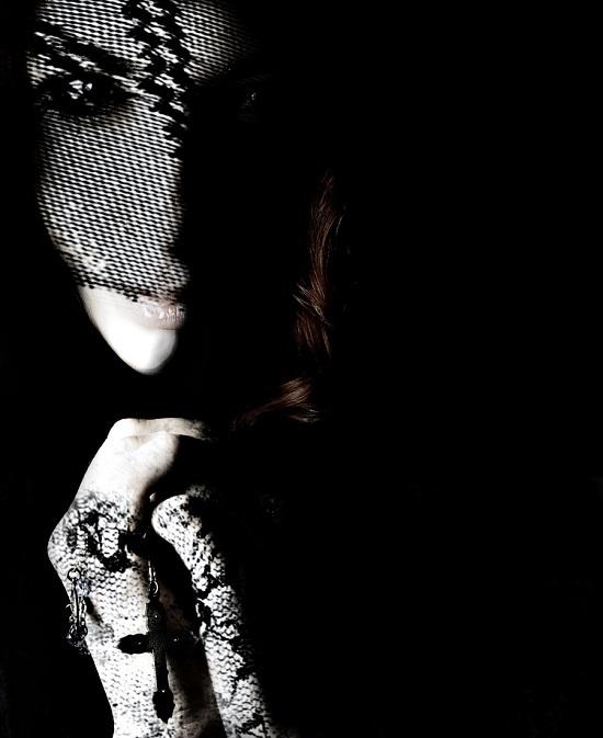 Виуда чёрная вдова