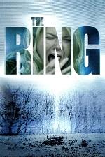 плакат фильма Звонок