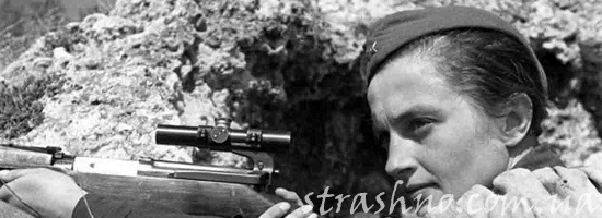 женщина в великую отечественную войну