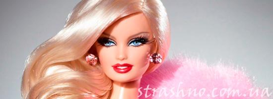 мистическая история о кукле умершей девочки