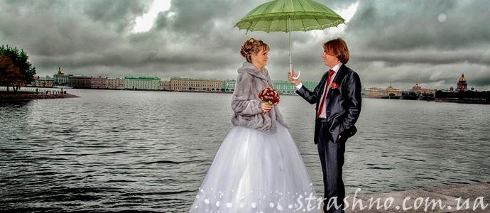 приметы на свадьбе на смерть жениха