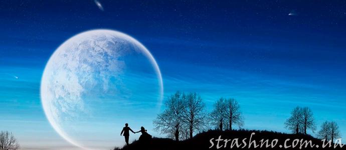 мистическая история о сновидениях