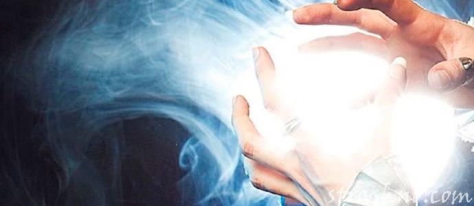 мистическая история о порче на здоровье